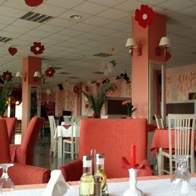 Restaurant Valea Regilor foto 1