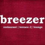 Logo Restaurant Breezer Constanta