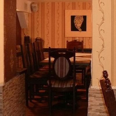 Restaurant Orso Bruno 1 foto 2