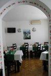 Restaurant <strong> Duna