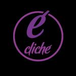 Logo Bar/Pub Cliche Club & Lounge Bucuresti