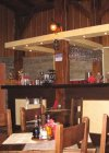 Restaurant <strong> Lamisto
