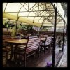 Restaurant Indigo foto 0