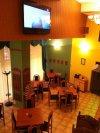 Restaurant <strong> Caffino
