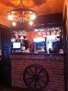 Restaurant Cornel Pub & Grill foto 1