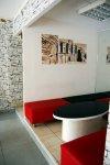 Restaurant Ali Baba foto 1