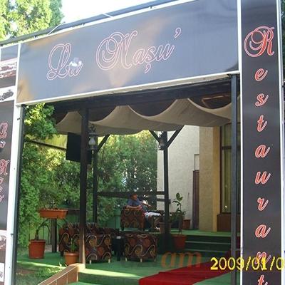 Restaurant La Nasu foto 1