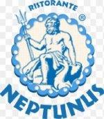 Logo Restaurant Neptunus Brasov