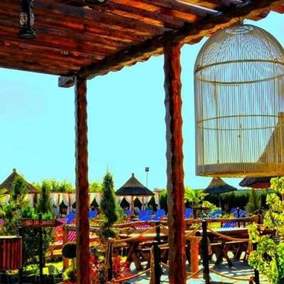 Restaurant LaPlage foto 0