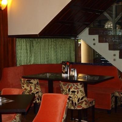 Restaurant Mignon Bistro foto 0