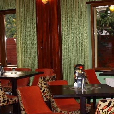 Restaurant Mignon Bistro foto 1