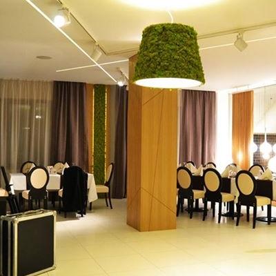 Restaurant Mignon Bistro foto 2