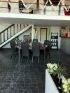 Restaurant Realia foto 2