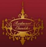 Logo Restaurant Chandellier Eforie Nord