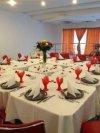 Restaurant Kolossa foto 1