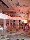 Restaurant Kolossa foto 2