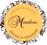 Logo Restaurant Marabou Iasi