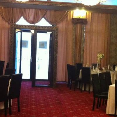 Restaurant Topolog foto 0