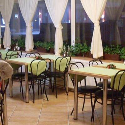 Restaurant Valahia foto 0