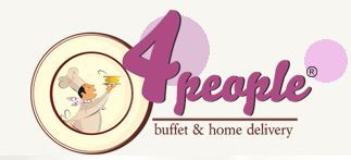 Detalii Restaurant Restaurant Restaurante 4People