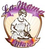 Logo Restaurant La Mama Mare Iasi