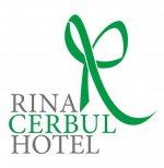 Logo Restaurant Rina Cerbul Sinaia