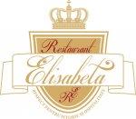 Logo Restaurant Elisabeta Bucuresti