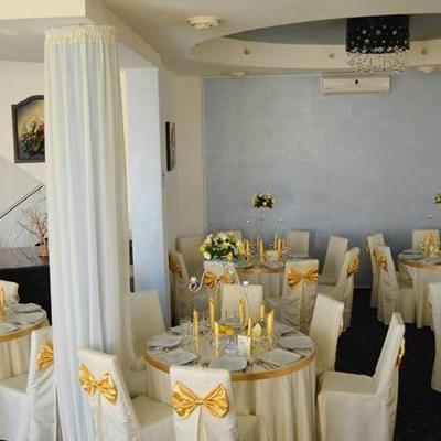 Restaurant Caprice Deluxe foto 1