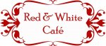 Logo Bar/Pub Red White Galati
