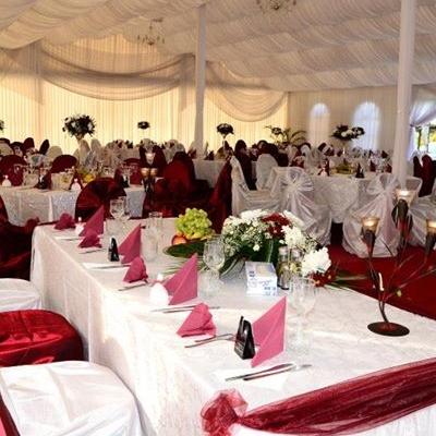 Restaurant Birtutul Din Padure foto 2