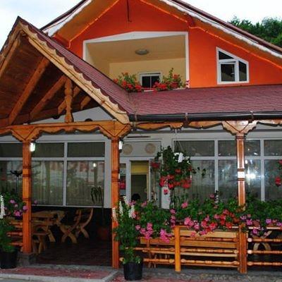 Restaurant Birtutul Din Padure foto 0