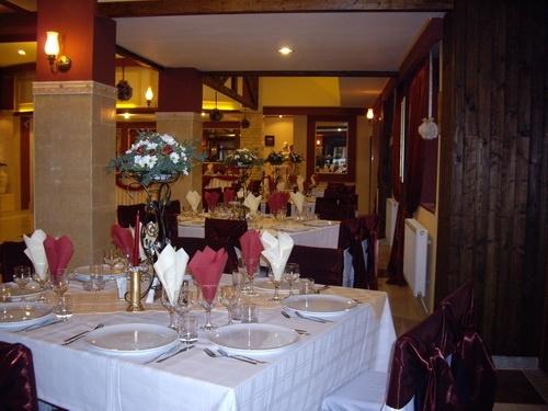 Restaurant Fox foto 0