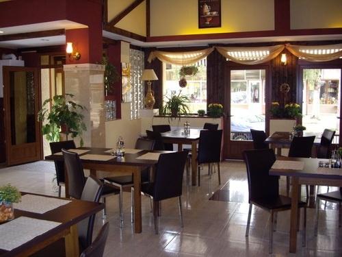 Restaurant Fox foto 1
