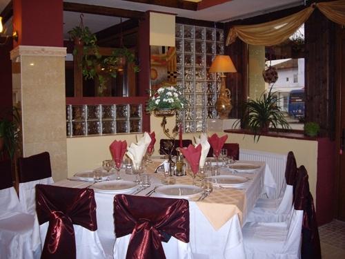 Restaurant Fox foto 2