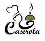 Logo Delivery caserola.ro Bucuresti