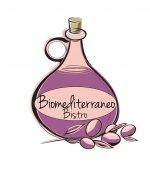 Logo Restaurant Biomediterraneo Bistro & Marché Bucuresti