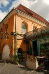 Restaurant Casa Hirscher foto 0