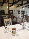 Restaurant <strong> Casa Oprescu
