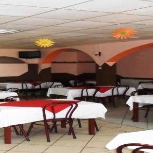 Restaurant Izvorul Molnar foto 0