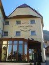 Restaurant Apollonia foto 1