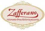 Logo Restaurant Zafferano Bucuresti