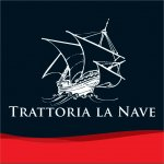 Logo Restaurant Trattoria La Nave Bucuresti