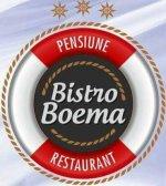 Logo Restaurant Bistro Boema Ploiesti