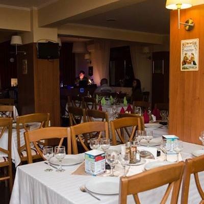 Restaurant Bistro Boema foto 0