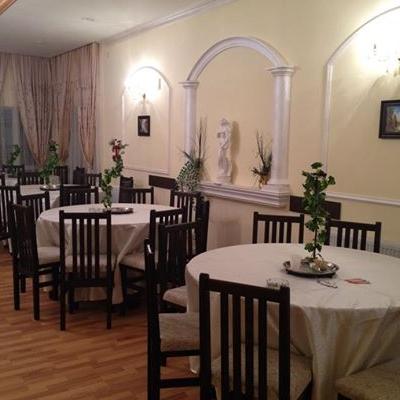 Restaurant Comanda La Mine foto 1