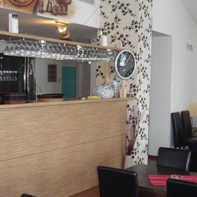 Restaurant Casa Romaneasca foto 1