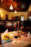 Restaurant Castel Haller foto 1