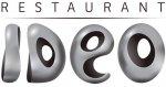 Logo Restaurant Ideo Iasi