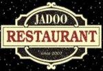 Logo Restaurant Jadoo Bucuresti