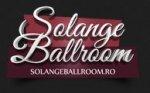 Logo Restaurant Solange Ballroom Bucuresti
